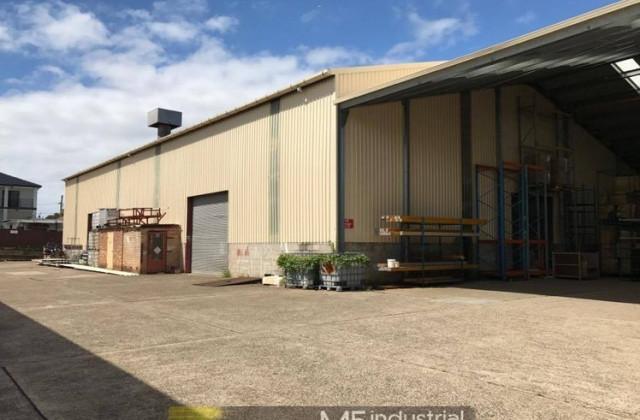 Unit 2/18-20 Belmore Road (Nth), PUNCHBOWL NSW, 2196