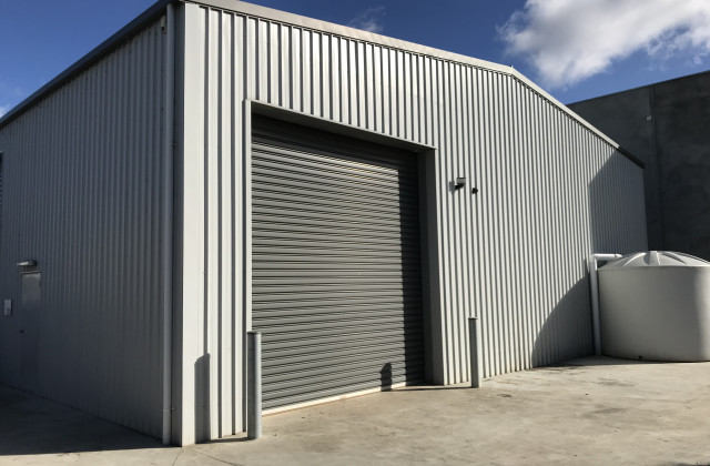 1/14 Production Drive, ALFREDTON VIC, 3350