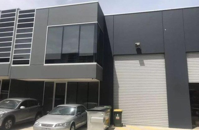 8/23-25 Clarice Road, BOX HILL SOUTH VIC, 3128