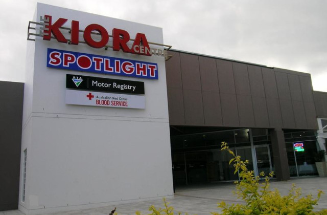 7/29 Kiora Road, MIRANDA NSW, 2228