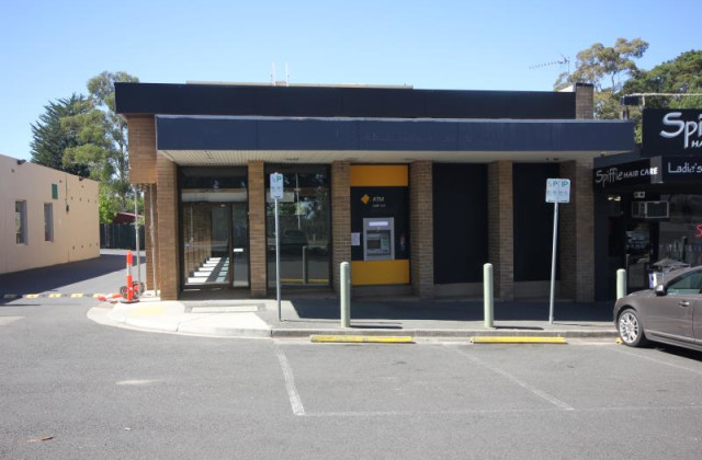 Whole Building/174 Canterbury Road, HEATHMONT VIC, 3135