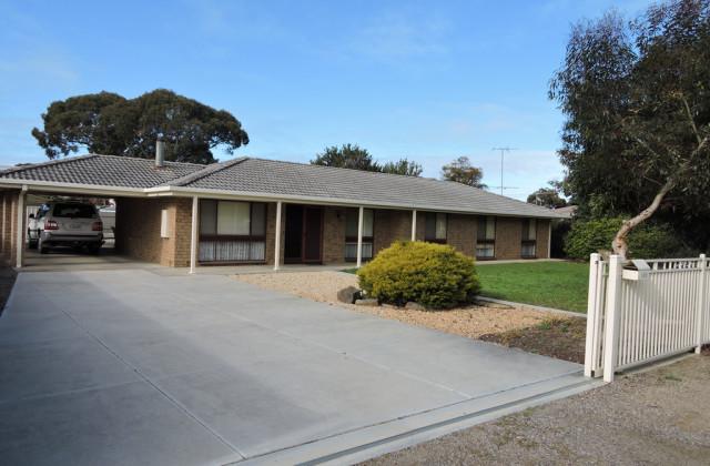 102 Adelaide Road, MURRAY BRIDGE SA, 5253
