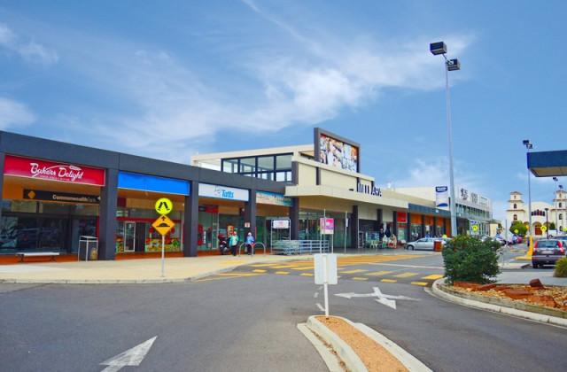Shop 30/235 Milleara Road & Buckley Street, KEILOR EAST VIC, 3033