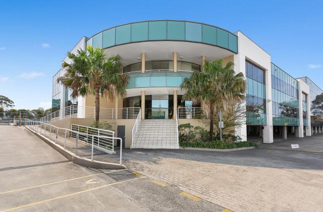 RYDALMERE NSW, 2116