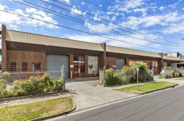 14-16 Hocking Street, COBURG NORTH VIC, 3058