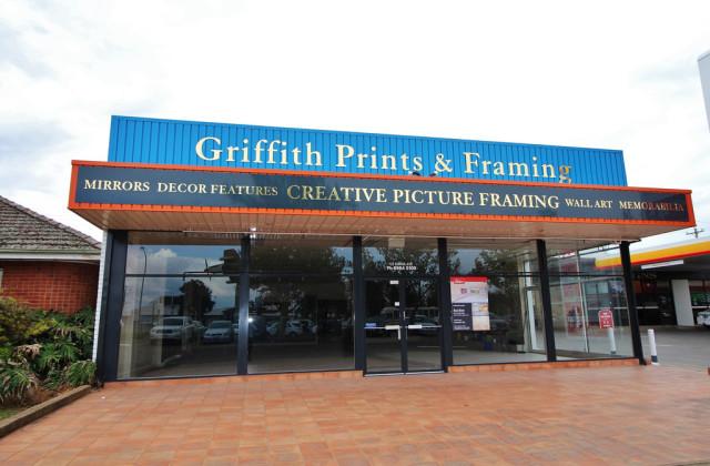 123 Banna Avenue, GRIFFITH NSW, 2680
