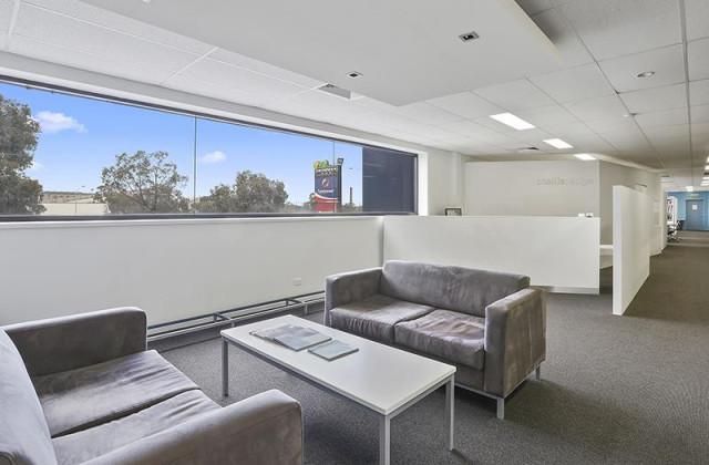 Studio 3, 324 Melbourne Road North Geelong, GEELONG VIC, 3220