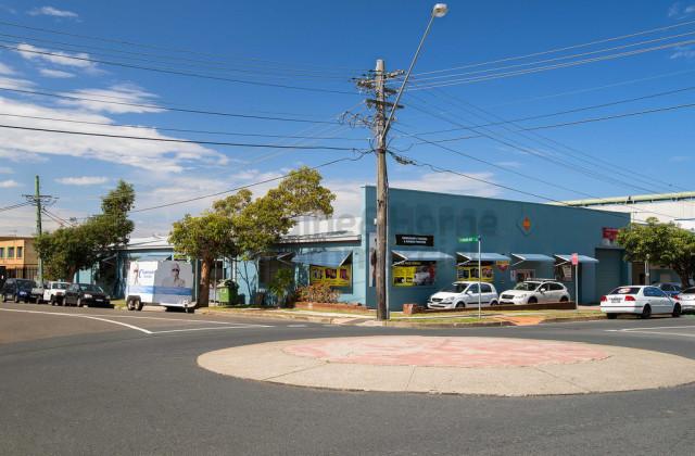 13-15 Mitchell Road, BROOKVALE NSW, 2100