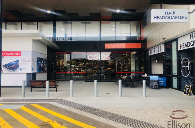 Shop 24 Commercial Street, UPPER COOMERA QLD, 4209