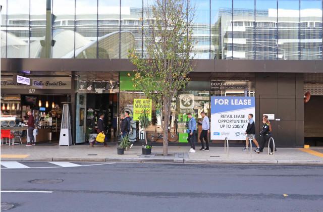 7 Murray Rose Avenue , SYDNEY OLYMPIC PARK NSW, 2127