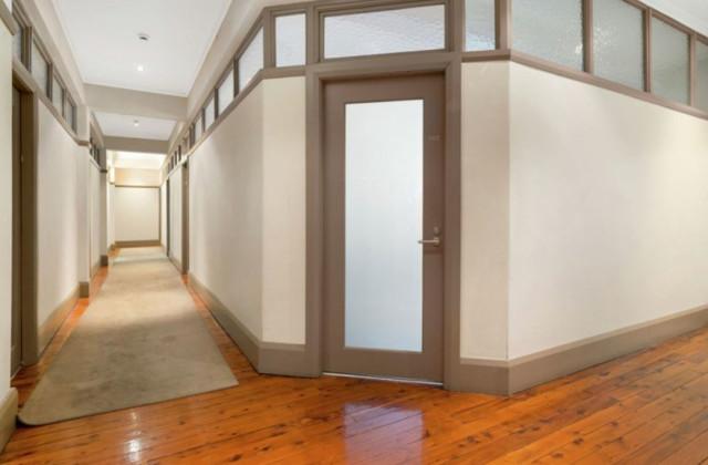 Suite 309/147 King Street, SYDNEY NSW, 2000