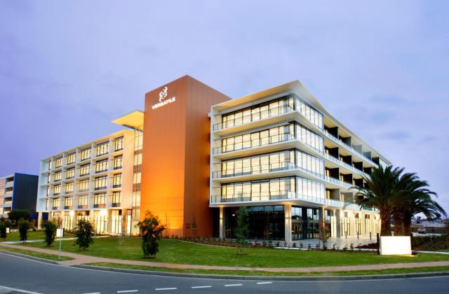 3.16/29-31 Lexington Drive, BELLA VISTA NSW, 2153