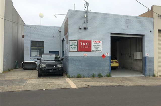 42 Downing Street, OAKLEIGH VIC, 3166