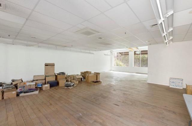 369-371 Lonsdale Street, MELBOURNE VIC, 3000