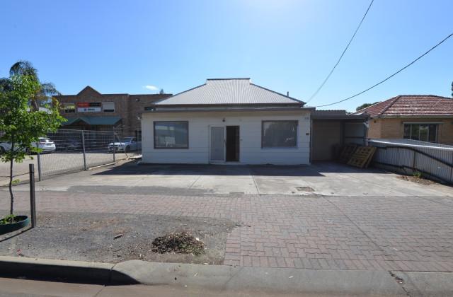 6 Ware Street, THEBARTON SA, 5031