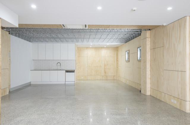 Ground Floor/8-10 Barkly Street, BRUNSWICK EAST VIC, 3057