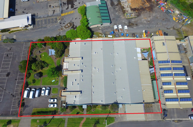58-62 Commercial Road, MORWELL VIC, 3840