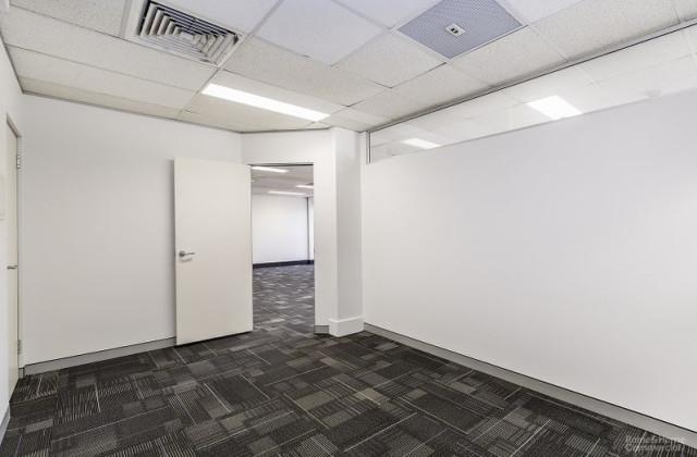 84 Alexander Street , CROWS NEST NSW, 2065