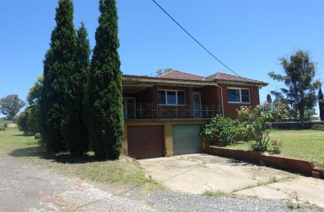 1634 The Horsley Drive, HORSLEY PARK NSW, 2175
