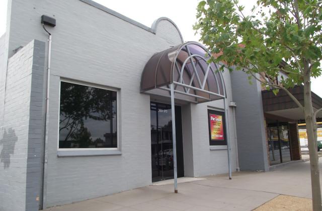 368-370 Wyndham Street, SHEPPARTON VIC, 3630