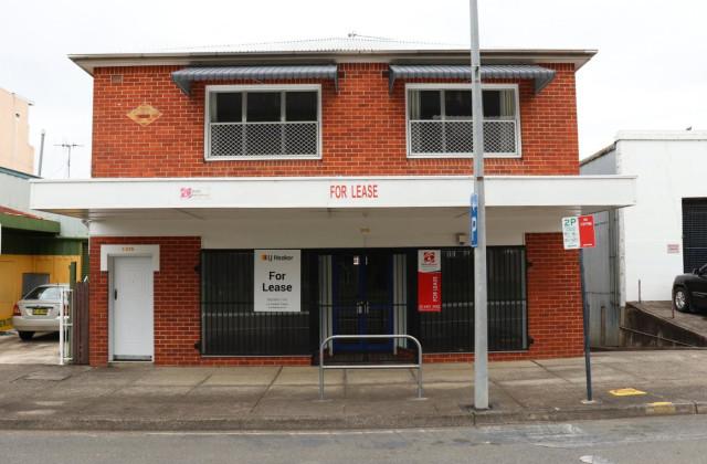 215 Victoria Street, TAREE NSW, 2430