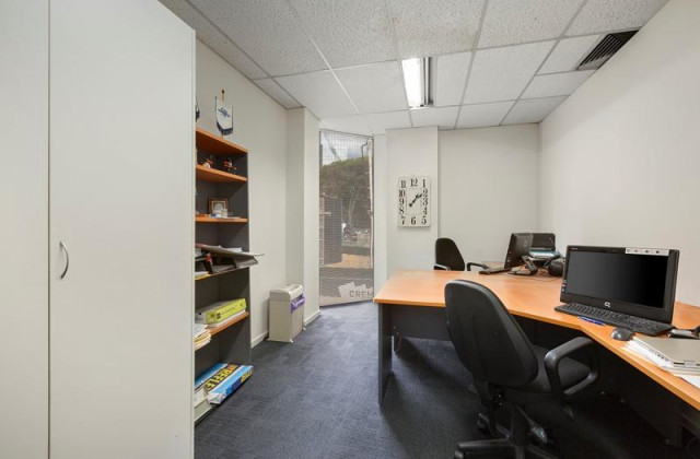 Suite 30, 37-39 Albert Road, MELBOURNE VIC, 3004