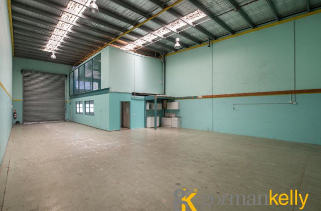 Unit  19/277-289 Middleborough Road, BOX HILL SOUTH VIC, 3128