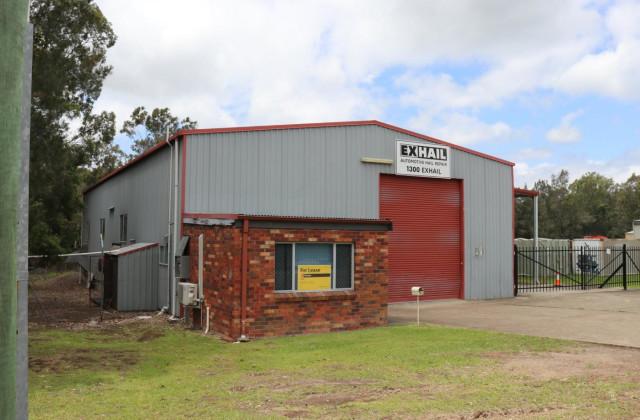 51 Hargreaves Drive, TAREE NSW, 2430