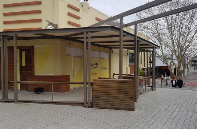 10/18-20 Flinders Way, MANUKA ACT, 2603