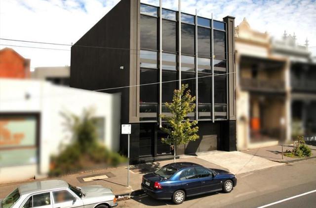 187-189 Peel Street, NORTH MELBOURNE VIC, 3051