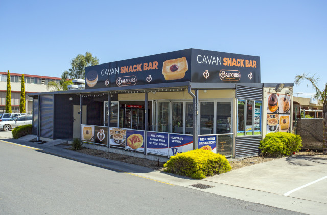 140 Cavan Road, DRY CREEK SA, 5094