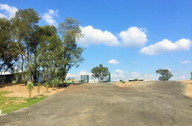 ERSKINE PARK NSW, 2759
