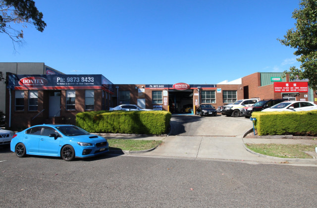 3 Trade Place, VERMONT VIC, 3133