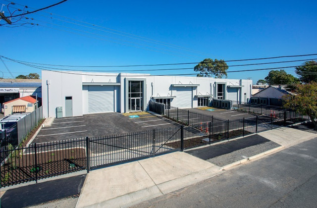 Unit 3, 30-34 Ragless Street, ST MARYS SA, 5042