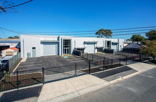 Unit 3, 30-34 Ragless Street, ST MARYS SA, 5042
