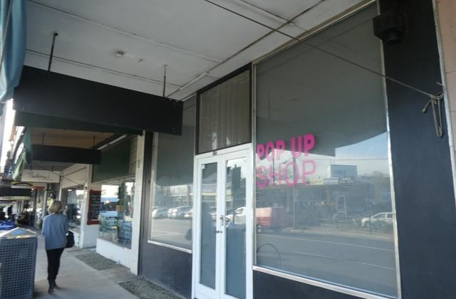 604 Hampton Street, HAMPTON VIC, 3188