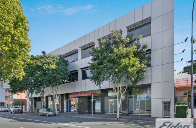 Suite Ground/56 Little Edward Street, SPRING HILL QLD, 4000