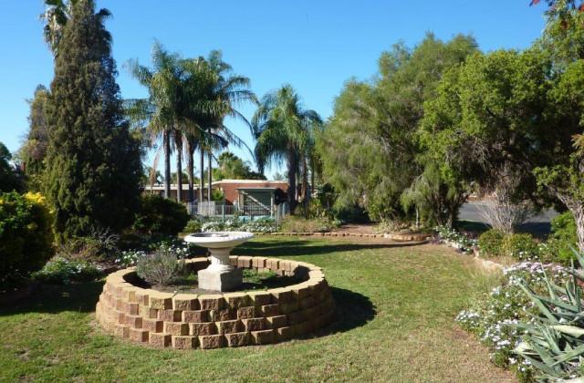 GUNNEDAH NSW, 2380