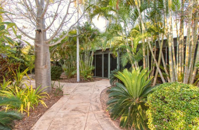 4  Harriet Road, BILINGURR WA, 6725