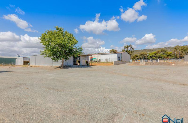 Unit 5/281 South Western Highway, ARMADALE WA, 6112