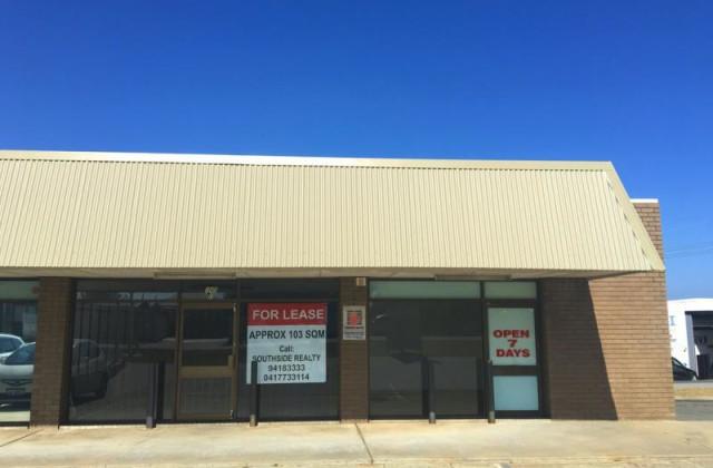 145F  Rockingham Road, HAMILTON HILL WA, 6163