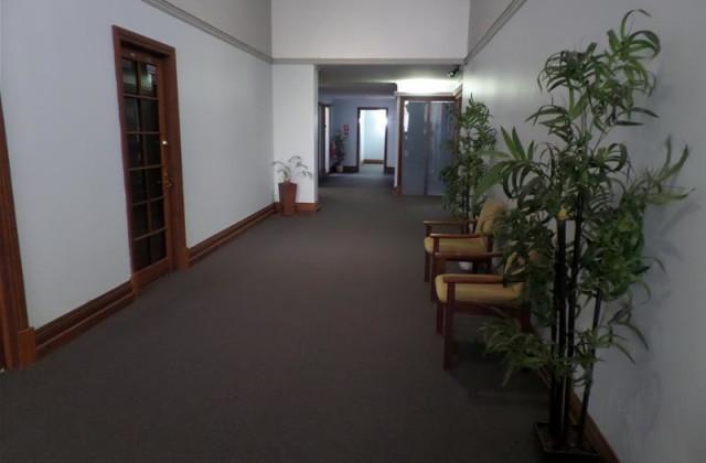Suite F9/140 - 144 Hannan Street, KALGOORLIE WA, 6430