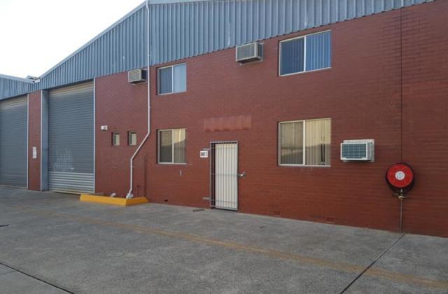Unit 7/33 Hector Street, OSBORNE PARK WA, 6017