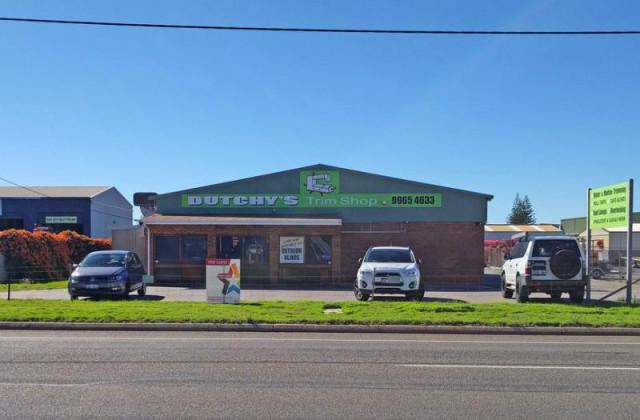 138  Flores Road, WEBBERTON WA, 6530
