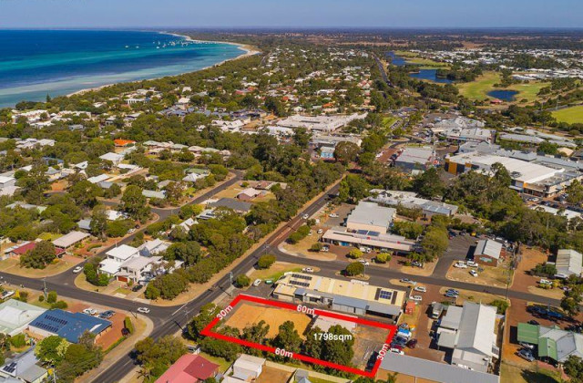 214  Naturaliste Terrace, DUNSBOROUGH WA, 6281