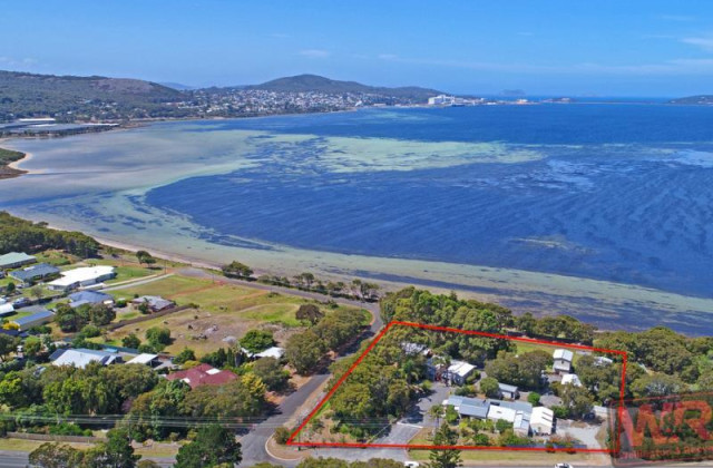 151  Frenchman Bay Road, MOUNT ELPHINSTONE WA, 6330