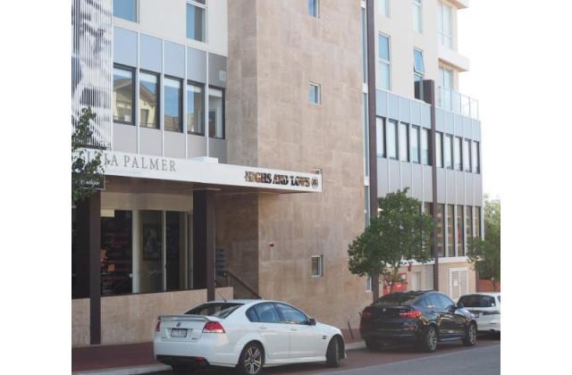 Suite 3,  544 Beaufort Street, MOUNT LAWLEY WA, 6050