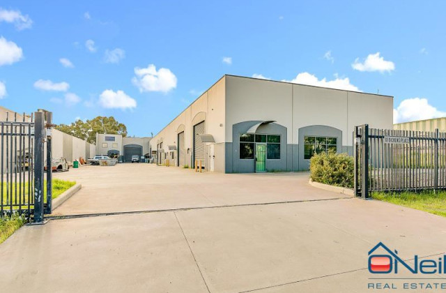 6/10 Dickens Place, ARMADALE WA, 6112