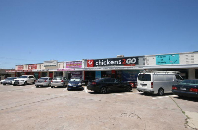 Shop 7/548 Lower North East Road, CAMPBELLTOWN SA, 5074