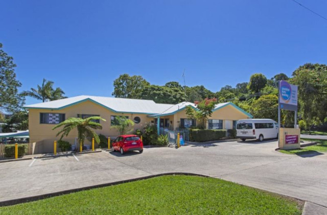 318 Main Road, MAROOCHYDORE QLD, 4558